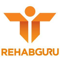 rehab-guru
